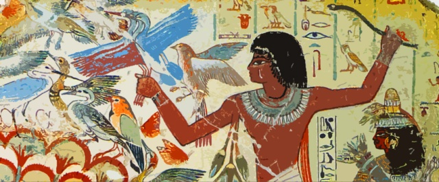 Tomb_of_Nebamun_web